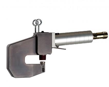 MOUSE-X-60-HD-BIANCO